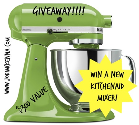green-kitchenaid-mixer.jpg